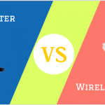 Perbedaan Wireless Access Point Dengan Wireless Router