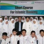 Short Course For Islamic Banking Muamalat Institute
